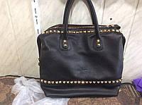 Женcкая сумка брендовая Valentino повседневная