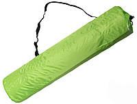 Чехол для каримата\ йога мата\ коврика для фитнеса, фото 1