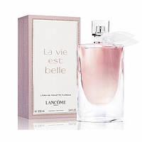 Парфюмерная отдушка №318 Lancome La Vie Est Belle Florale