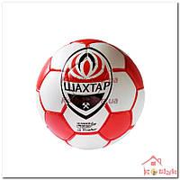 Мяч футбольный ФК Шахтер