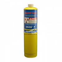 Favor Cool Баллон MAPP gas (газ)