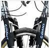 Неопреновая защита / пыльник вилки велосипеда