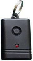 RD-12 Миниатюрный индикатор поля (брелок) для поиска подслушивающих устройств