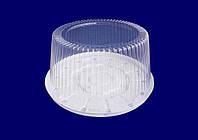 Одноразовая упаковка для тортов арт. 227, фото 1