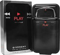 Парфюмерная отдушка №119 Givenchy ― Play Intense