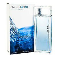 Масло парфюмерное №120 KENZO POUR HOMME