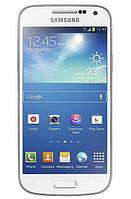Китайский Samsung S4 экран 4 дюйма, ОС Android 4