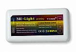 Диммер для светодиодного освещения (12В/24В)12А, (радио, 2.4GHz), фото 6