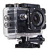 Экшн камера SJ7000 Wifi 2.0 1080P FullHd - Фото