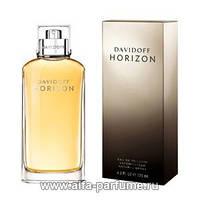 Парфюмерная отдушка №139 Davidoff Horizon
