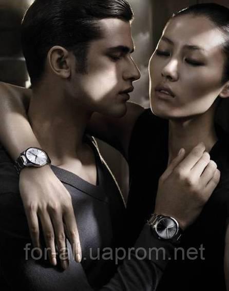Купить часы унисекс через интернет недорого