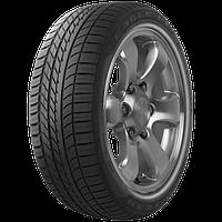 Шины GoodYear Eagle F1 Asymmetric AT SUV 4X4 275/45R20 110Y XL, AO (Резина 275 45 20, Автошины r20 275 45)