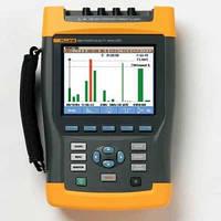 Анализатор качества электроэнергии Fluke 434