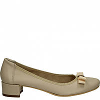 Туфли женские Venezia 1039, фото 1