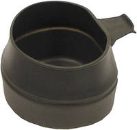 "Складная чашка 200мл MFH ""Fold-A-Cup"" 33389"