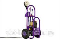 Водоструйный агрегат высокого давления Falch Aqua speed 450w