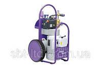 Водоструйный агрегат высокого давления Falch Aqua speed 750w (200bar)