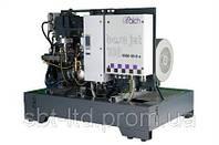 Стационарный агрегат сверхвысокого давления Falch Base jet 100 1200-40-0-e