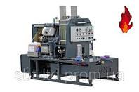 Стационарный агрегат сверхвысокого давления Falch Power pack 12 300-21-100-d