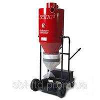 Пресепаратор (предварительный фильтр) Pullman-Ermator С5500