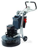 Шлифовальная машина по бетону/камню Schwamborn DSM 530
