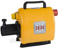 Внешние приводы с электродвигателем Enar