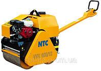 Виброкаток NTC VVV700/22