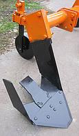 Боковой ніж Плуг викопочний навісний ВПН-2