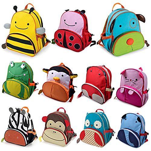 Детские рюкзаки, сумки НОВИНКА 2017