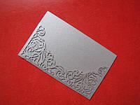 Лазерная резка бумаги, картона