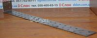 Уголок асимметричный KK-3 (40х400х40х2,0)