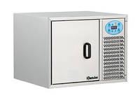 Шкаф быстрого охлаждения / заморозки AL2 Bartscher 700602
