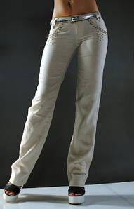 Поступление!!Красивые женские штанишки.