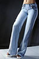 Новое поступление! Женские штаны!