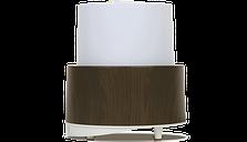 Ультразвуковой увлажнитель воздуха Ballu UHB-550E дуб/венге, фото 3