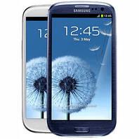 Китайский Samsung Galaxy S3 (Android 4.0) экран 3.5 дюйма, WI-FI, GPRS, EDGE, WAP, фото 1