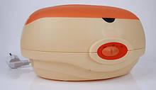 Электрическая ванночка для парафинотерапии 507 CVL /12