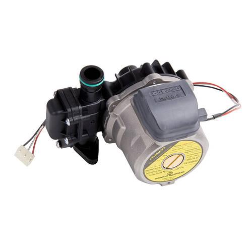 Насос циркуляционный Daewoo Gasboiler DDP-7525 (VE 7 винтов)