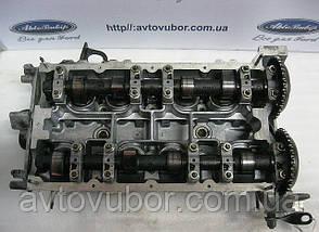 Головка блока цилиндров 2.0 8V DOHC Ford Transit, Ford Galaxy, Ford Scorpio II 91-00, фото 3