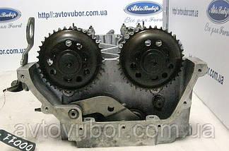 Головка блока цилиндров 2.0 8V DOHC Ford Transit, Ford Galaxy, Ford Scorpio II 91-00, фото 2