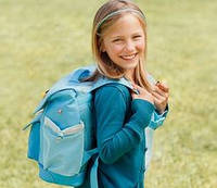 Особенности ортопедических ранцев — что нужно знать маме школьника