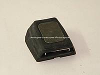 Упор задней двери на Мерседес Спринтер 208-416 1995-2006 AUTOTECHTEILE (Германия) A7410
