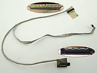 Шлейф матрицы ноутбука Acer Aspire One D250, AOD250 LCD Cable KAV60 DC02000SB50