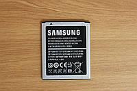 Аккумулятор EB425161LU для Samsung Galaxy S3 mini
