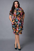 Платье женское украинского производителя