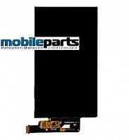 Оригинальный Дисплей LCD (Экран) для Sony C2305 | S39h | Xperia C
