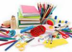 Как сэкономить на подготовке к школе — наборы первоклассника