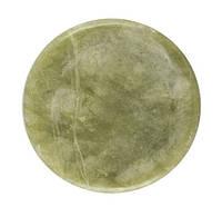 Нефритовый камень для клея Salon