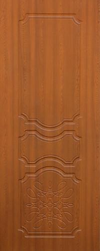 Двери Феникс серия Х полотно Камила