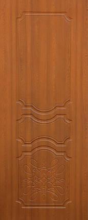 Двери Феникс серия Х полотно Камила, фото 2